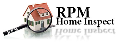 RPM Home Inspect, LLC